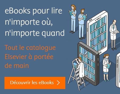 eBooks pour lire n'importe où, n'importe quand
