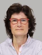Anne Cotten