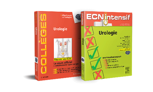 Bundle Urologie