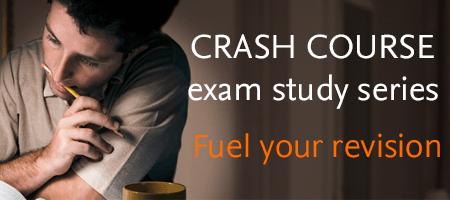 Crash Course Series Mobile