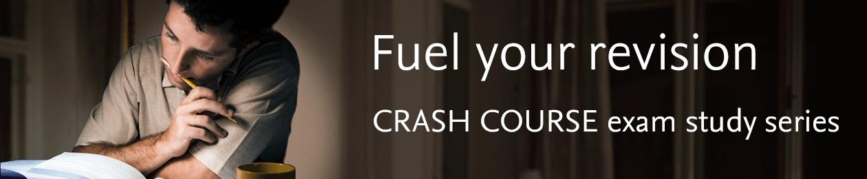 Crash Course Series