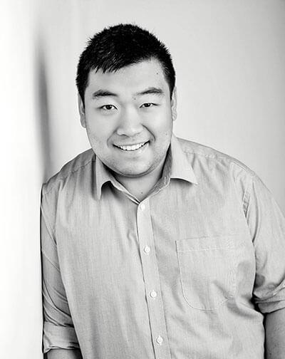 Philip Xiu